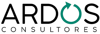 Ardos Consultores | Marketing Digital | Consultoria |