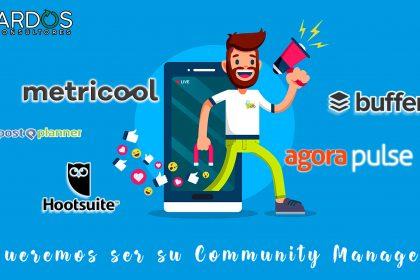 12 herramientas-community manager-ardosconsultores.net