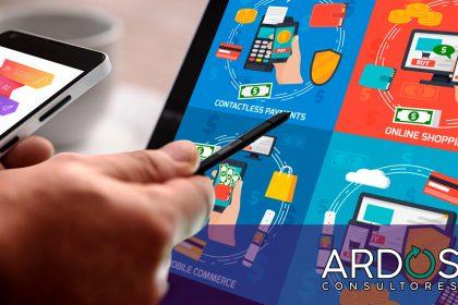 Infografías-marketin digital-ardosconsultores.net