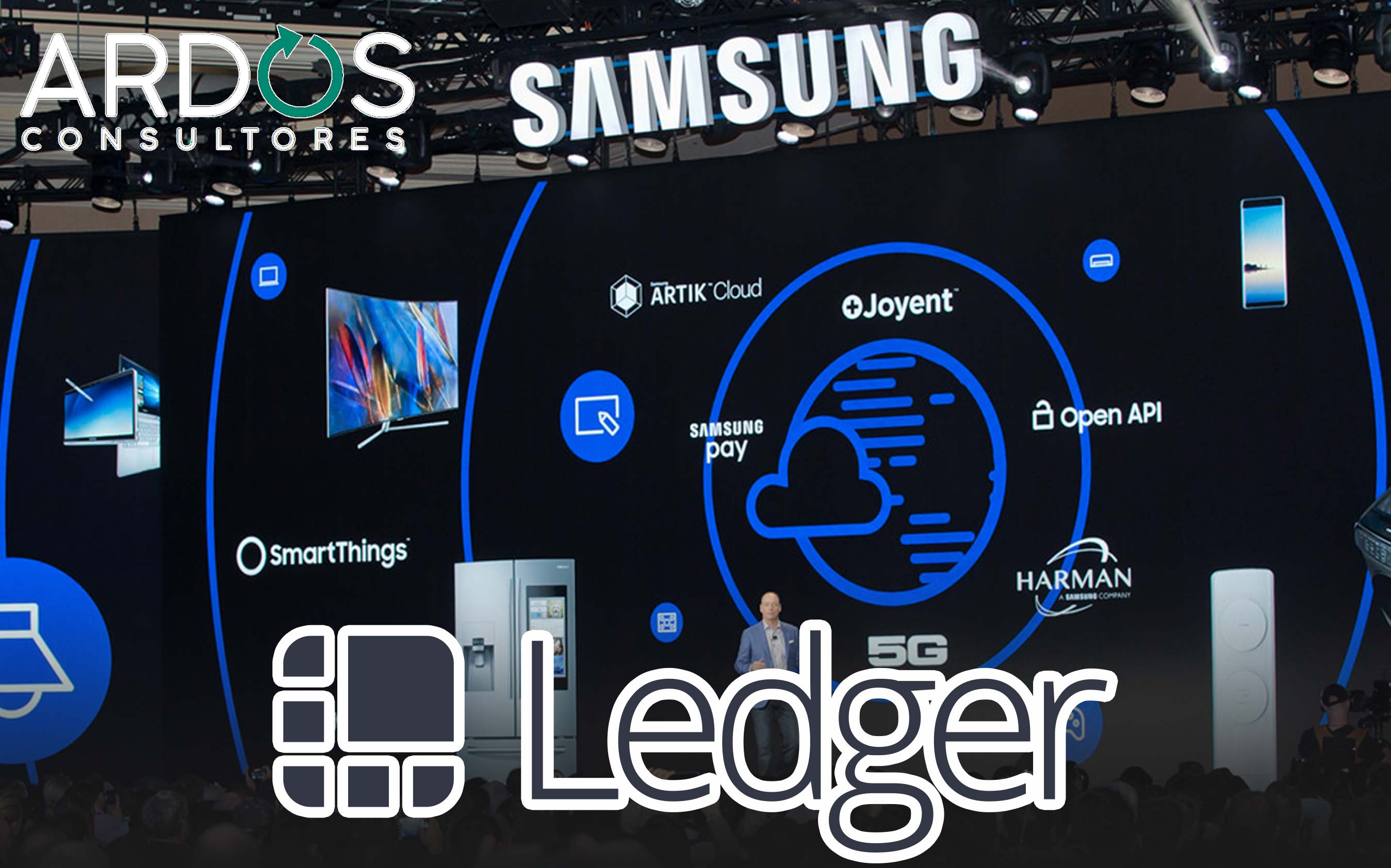 compañía samsung-millones en legger-ardosconsultores.net