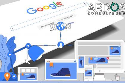 campañas google- remarketing-ardosconsultores.net