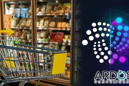 bienes de consumo-IOTA-ardosconsultores