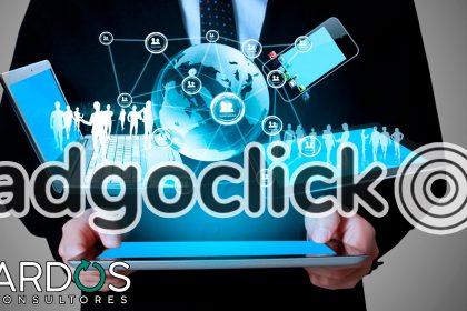Adgoclick puede mejorar tu posicionamiento web - ardos consultores