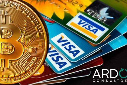 Tarjeta de Crédito STARTUP - ardos consultores