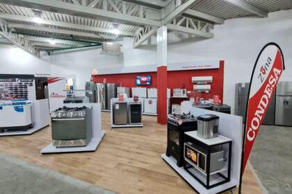 Multimax Store Los Cortijos