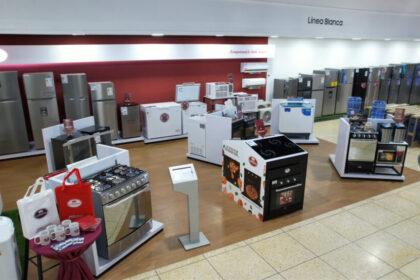 Multimax Store Maracaibo